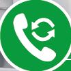 インターネット/電話回線
